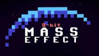 Mass Effect 2 - Suicide Mission 8-bit Remix