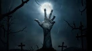 frightening-night-in-the-forest-scary-music-and-terrifying-noises