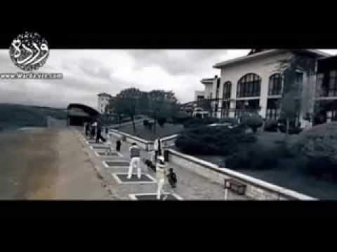 Amine twille  hakim cobra et gahnou chababiste et mehdi عاشرتك غلاط VOL2 2013  YouTube ŁǾtfî