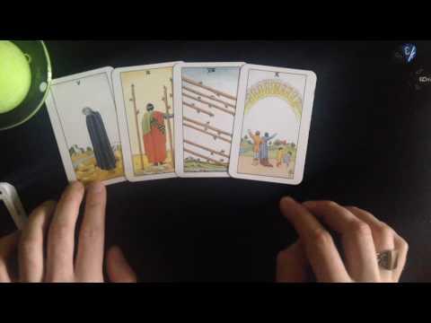 Женщина (девушка) Близнецы: гороскоп, характеристика, описание