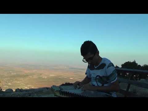Dalgalar-Ahmad husein alsheikh