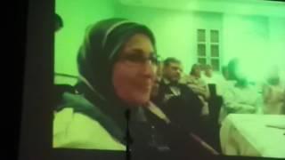 نساء تخرج عن صمتها لتنشا جمعية لفائدة  مرضى الزهايمر بالقنيطرة