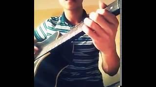 Em Phải Quên Anh (st Vương Anh Tú) - Guitar Cover