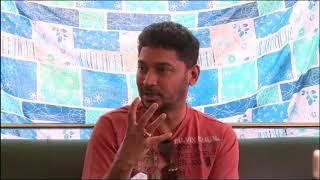 Naa Peru Surya Producer Lagadapati Sridhar Interview | Allu Arjun | Vakkantham Vamsi