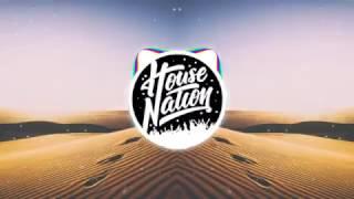 Clean Bandit Rockabye ft. Sean Paul & Anne Marie (Hibell Remix)