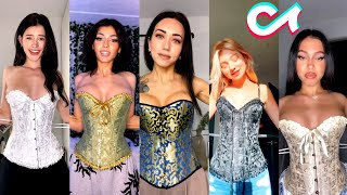 Download No One Wants A Waist Over Nine Inches - TIKTOK COMPILATION