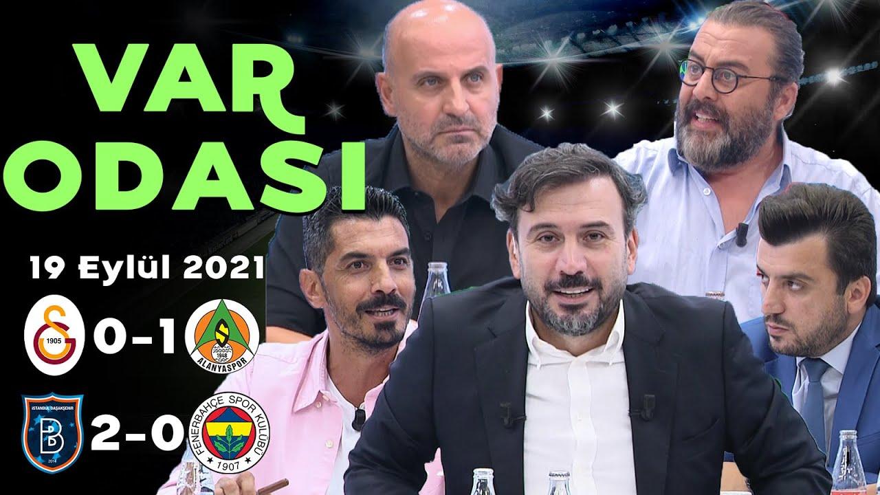 Kaan Boşnak - Barbar (Lyric Video)