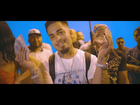 Download ABH Shorty- Bankroll feat. ABH Rollex & ABH Playboy (Official Music Video)