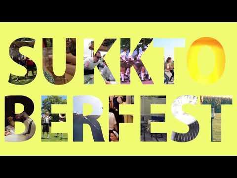 Sukktoberfest 2017