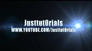 Dr.Mic ft Capital T-Asnjani+Download Link Mp3