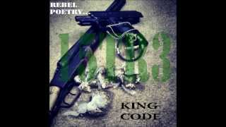 Slice Ya Throat - King Code ft. Yung Citi & Da