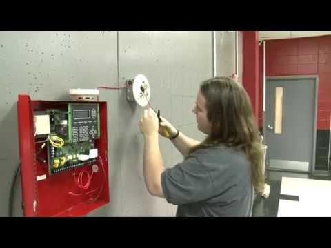 Lincoln Tech S Eest Program Youtube