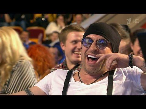 Видео: КВН 2014 Высшая лига Четвертая 18 ИГРА ЦЕЛИКОМ Full HD 1080p