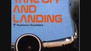 Sun Song 80-Yoshinori Sunahara.wmv