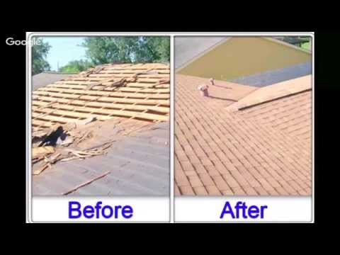 Roofing Contractor Fairfield Ct-Roof Repair Fairfield Reviews