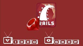 Ders 2 Ruby On Rails 5 0 için Proje Oluşturma