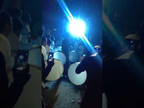 Taj banjo dhumal Akot...(Abdul Gaffar)...9850367093