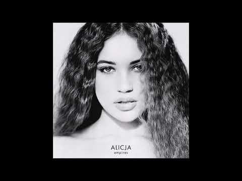 Alicja - Empires (studio version)