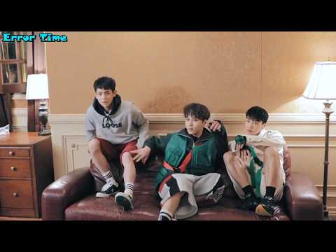 [INDOSUB] Behind Highlight `CALLING YOU` Jacket Making Film