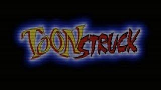 Toonstruck gameplay (PC Game, 1996)
