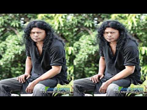 James - Suraiya