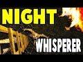 Night Whisperer   Ravenhearst   7 Days To Die Alpha 16 Let's Play Gameplay PC   E2