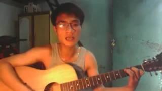 Vào đời - Guitar Davi's Hùng