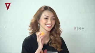 Teaser Dare Pong Season 1 E6 - Ngi Yu C Yn Hana Vs. Kin