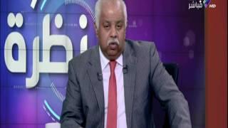 حمدي رزق ينعى صلاح الدين فهمي صاحب قرار الحرب