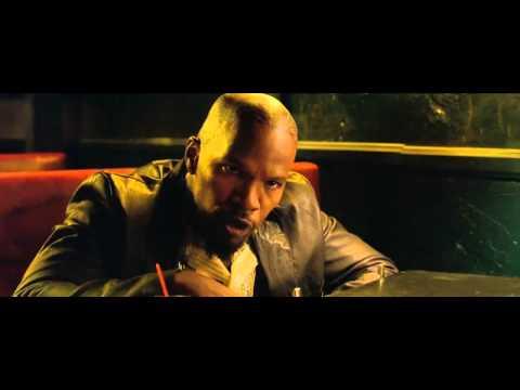 Šefové na zabití (2011) - trailer