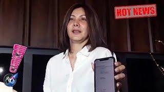 Hot News Istri Sajad Ukra Beberkan Bukti Transferan ke Rekening Nikita Cumicam 11 Januari 2019