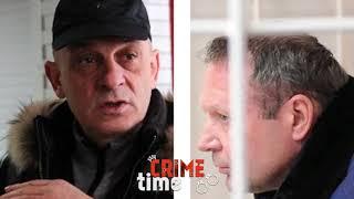 «Вору в законе» Пичуге и казначею его ОПС продлили сроки содержания под стражей