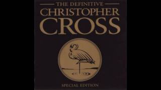 Every Turn of the World♪/Christopher Cross