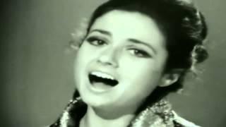 Gigliola Cinquetti - La Boheme