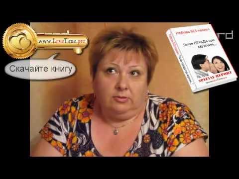 Рыжик (1960г.) Умный, добрый, хороший фильм.из YouTube · Длительность: 1 час24 мин14 с  · Просмотров: 585 · отправлено: 20-2-2017 · кем отправлено: Rustam Zhuravlev