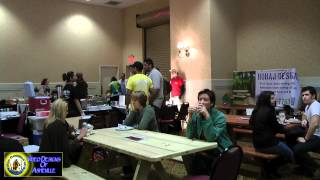 2012 RelyLocal Asheville Local Business Expo Full Length Video