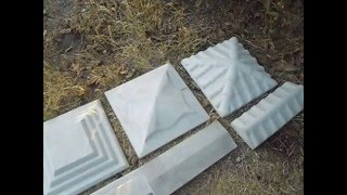 видео крепкие заборы от производителя