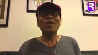 Chinese Singing Hindi Song  Har dil jo pyar karega
