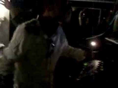 DJ LADLA AT DIWALI CRUISE 07 DESI PARTY,GIRLS
