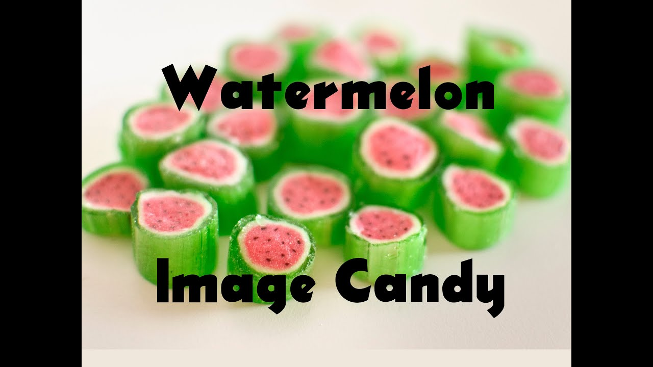 39 the making of victorian watermelon image candy at lofty pursuits