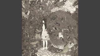 Provided to YouTube by The Orchard Enterprises Dance for Borderline Miscanthus 境界線上のススキ · world's end girlfriend Hurtbreak Wonderland ℗ 2011 ...