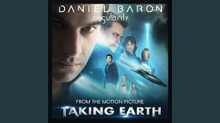 """Singularity (From the Motion Picture Soundtrack """"Taking Earth"""")"""