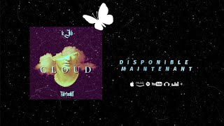 Le Jib - C L O U D / MusicVideo - Officiel (Prod.FarfadetBeat) -LeMindMusic