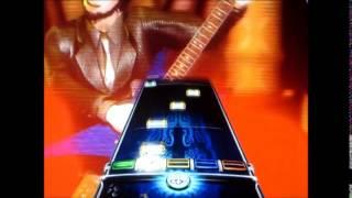 Rock Band 3 - Infinite Dreams 100% FC (Expert Guitar)