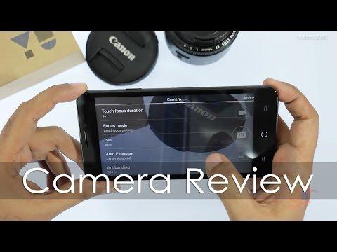yu-yureka-camera-review-with-sample-pics-&-video