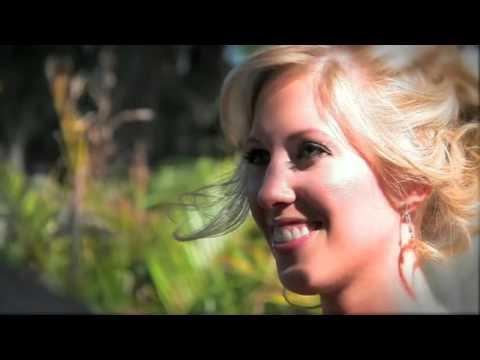 best-wedding-venue-lakeland---winter-haven---tampa---orlando