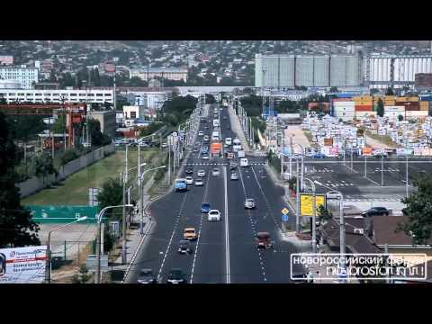 Отзывы о городе Новороссийске. Впечатления, недовольства