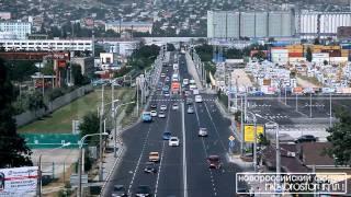 видео что посмотреть в Новороссийске