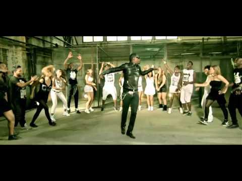 JESSY MATADOR Feat King Kuduro & Bra Zil - GALERA