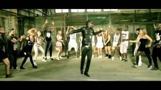 JESSY MATADOR Feat King Kuduro & Bra Zil - GALERA thumbnail